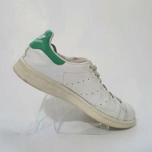 Adidas Stan Smith Sneakers Women's Shoes Size 7.5